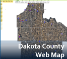 Dakota County GIS Map