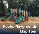 Public Playgorund Maps Tour